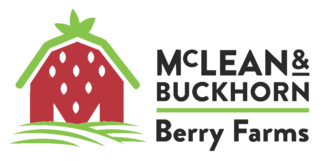 McLean Berry Farm Shop